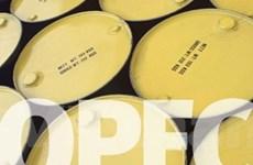 OPEC sẽ họp khẩn cấp vào tháng 2 tới