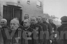 Đức khai quật địa điểm nghi chôn 750 người