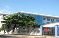 Schenker mở trung tâm kho vận tại Bình Dương