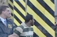 Mỹ bắt 4 kẻ âm mưu khủng bố New York