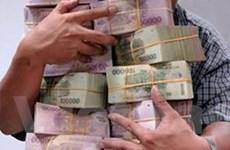 Lập Ban Chỉ đạo phòng, chống rửa tiền
