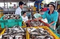 Xuất khẩu thủy sản: Phải tự chứng tỏ mình
