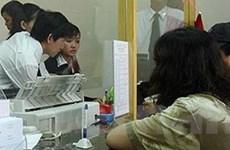 Hà Nội: Gần 30 nghìn tỷ đồng cho vay hỗ trợ lãi