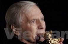 Nhà soạn nhạc phim Bác sĩ Zhivago qua đời