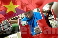 Gia nhập WTO đem lại những kết quả kỳ vọng