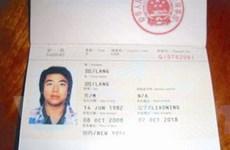 Lang Lang không nhập quốc tịch Mỹ
