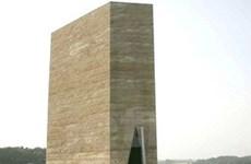 """Nobel kiến trúc"" 2008: Nên thơ hay dữ dằn"