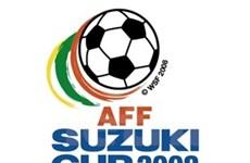 Trước ngày khai mạc AFF Cup 2008