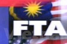 ASEAN và EU nhất trí hoãn đàm phán về FTA