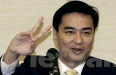 Thủ tướng Thái bảo vệ quyết định trấn áp bạo lực