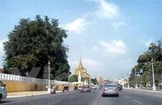 Việt Nam sẽ cấp điện cho thủ đô Campuchia