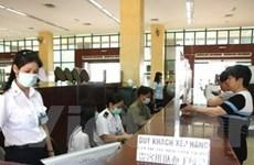 Việt Nam chưa có thêm người mắc cúm A/H1N1