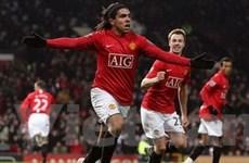 Manchester United không còn đường lùi