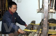 Bảo hiểm thất nghiệp khó tới lao động nông thôn