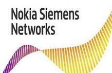 Nokia Siemens mua chi nhánh không dây Nortel