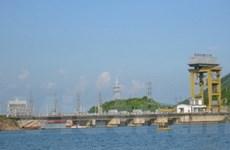 Hồ Dầu Tiếng thêm chức năng giao thông thủy