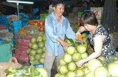 Thanh tra việc buôn bán, sử dụng thuốc bảo vệ thực vật