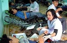 Tổ chức quốc tế hỗ trợ Đà Nẵng hơn 1,9 tỷ đồng
