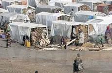 LHQ kêu gọi G-20 hỗ trợ các nước nghèo