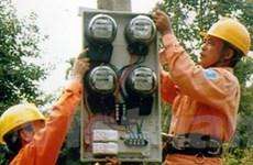 Giải pháp đảm bảo điện những ngày nắng nóng