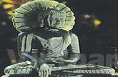 Đà Nẵng: Lễ vía Đức Bồ tát Quán thế âm