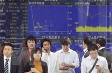 Triển vọng kinh tế khu vực châu Á năm 2009