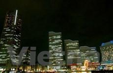 Hội nghị cấp cao APEC 2010 sẽ tại Yokohama
