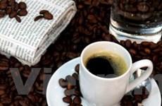 Người nghiện cà phê hay gặp ảo giác