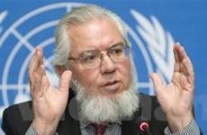 ILO thúc đẩy việc làm toàn cầu thời khủng hoảng