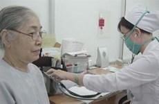 Gần 21 triệu người mua bảo hiểm y tế tự nguyện