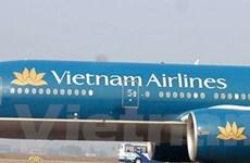 Vietnam Airlines bác thông tin sai về vụ phi công