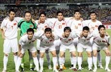 4 cầu thủ Hoàng Anh Gia Lai được lên tuyển