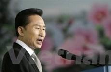 Hàn Quốc kêu gọi Triều Tiên từ bỏ tham vọng hạt nhân
