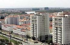 Ưu tiên phát triển hạ tầng đô thị, đào tạo nhân lực