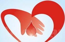 Vận động 140.000 đơn vị máu trong 3 tháng hè