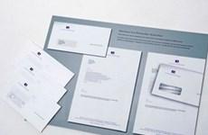 8 sứ quán Mỹ tại châu Âu nhận được thư có chất bột trắng