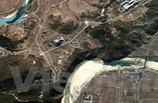 Mỹ đề nghị đưa Triều Tiên trở lại danh sách khủng bố