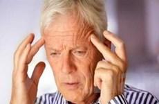 Phương pháp mới phát hiện bệnh Alzheimer