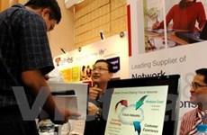 Việt Nam cam kết ưu tiên phát triển viễn thông