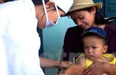 Phát triển công tác đào tạo nhân lực y tế