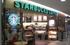 Starbucks Coffee: Kẻ đam mê, người kiếm lợi