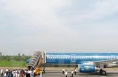 Hàng không nội địa: Người tiêu dùng hưởng lợi