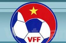 VFF kỷ luật 1 cầu thủ, 5 câu lạc bộ bóng đá