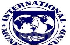 IMF tăng hạn mức tín dụng cho nước nghèo