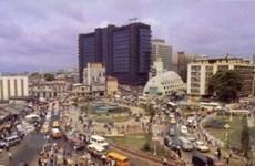 Lãnh sự quán Mỹ ở Nigeria có thể bị tấn công