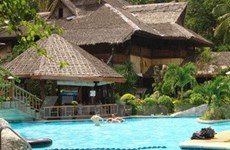 Tìm giải pháp cho khách sạn, resort Việt Nam