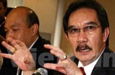 Quan chức chống tham nhũng bị nghi giết người