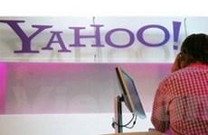 VinaPhone giảm 75% cước dịch vụ Yahoo!SMS