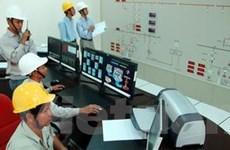 Cần sớm có thị trường điện cạnh tranh mạnh mẽ