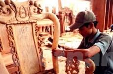 Thách thức và cơ hội cho ngành gỗ Việt Nam